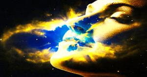 prana life force energy