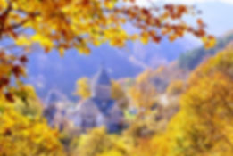 haghartsin-dilijan-golden-autumn.jpg