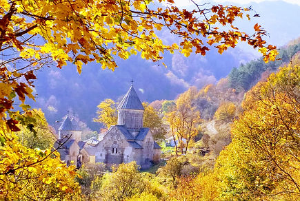haghartsin-dilijan-golden-autumn.jpg
