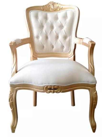 Cadeira Classica