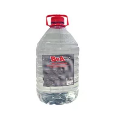 Águas destilada p/ autoclave