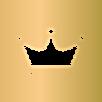 Franquia Esmalteria