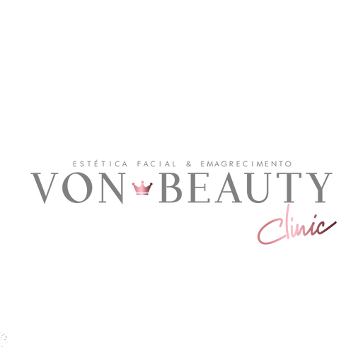 LOGO-VON-BEAUTY-CLINIC-(2).png