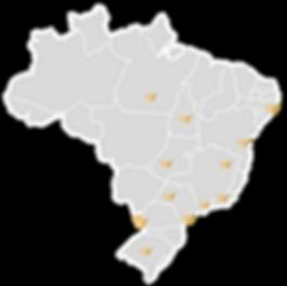 Esmalteria Franquia Nacional