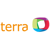 terra-networks-logo-vector-01.png