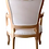 Thumbnail: Cadeira Classica