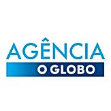 agência-o-globo.png
