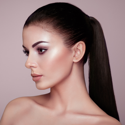 Botox e Preenchimento