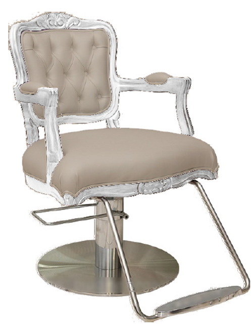 Cadeira cabelo Classica