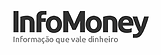 infomoney_editado.png