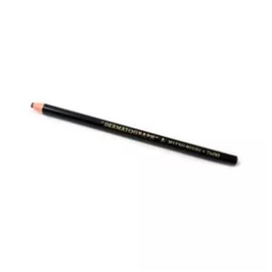 Lápis Dematográfico