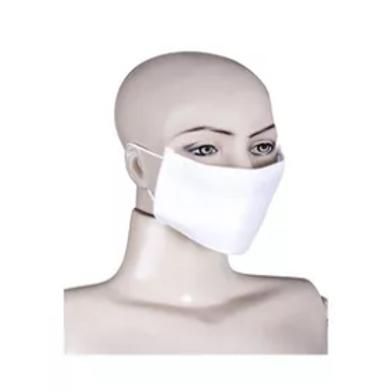 Mascara Descartável c/50
