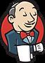 1200px-Jenkins_logo.svg.png