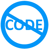 NoCode_700x394_edited.png