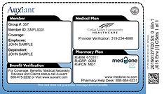CVCH Sample ID Card_Page_1.jpg