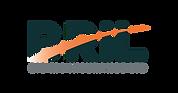 BRIL Logo.png