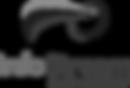 infostream logo_gray.png