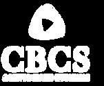 CBCS Logo_White-11.png