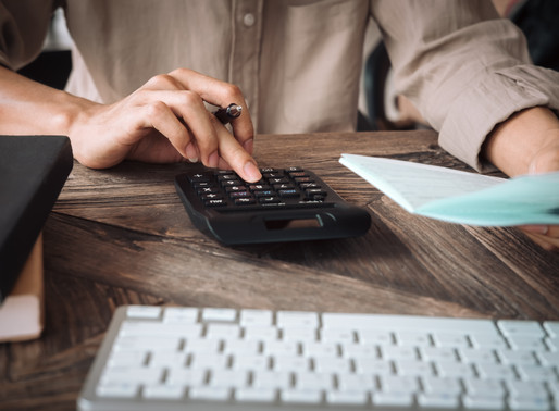 IRS Notice Announces Increased Flexibility