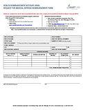 HRA Reimbursement Form.jpg