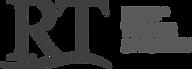 RT_Logo_FINAL_2pms - Gray.png