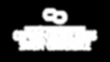 Full Logo_White.png