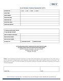EFunds Transfer (Direct Deposit) Form.jp