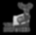HIG_Logo_Color_no_LOBs.png