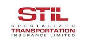 STIL Logo.jpg