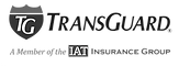 Transguard IAT logo.png