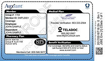 QCCH Sample ID Card_Page_1.jpg