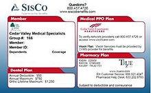 SISCO Id Card CVCH.jpg