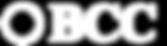 BCC_Full Logo_Horizontal-82.png