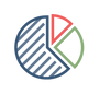 Chart Icon-03.png