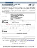 MRA Reimbursement Form.jpg