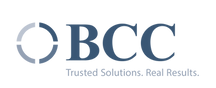 BCC_Horizontal Logo.png