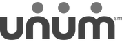 Unum-Logo-EPS-vector-image Gray.png