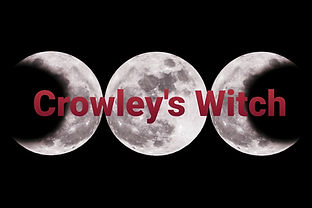 Crowley's Witch 2.jpg