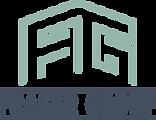 FraserGroup_Web.png