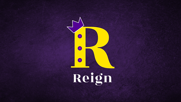 Reign-Cover.png