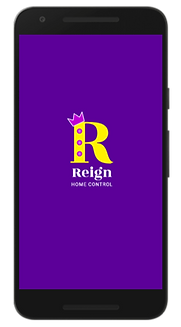 reign-3_edited.png