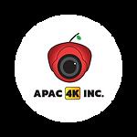 apac_logo.png