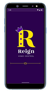 reignbranding_edited.png