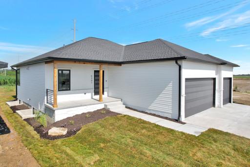 6347 Verano Drive   Murray Custom Homes