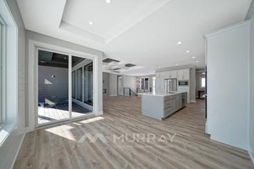 17266 S 77th Point | Murray Custom Homes
