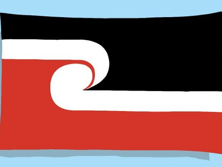 Te Ao Māori Becomes Compulsory In Law Degrees
