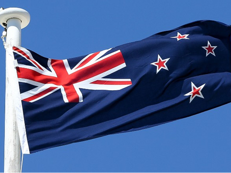 The One New Zealand Argument is Stupid (and I like Zoos)