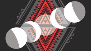 Iwi Dialects: Because Te Reo Isn't the Same Everywhere