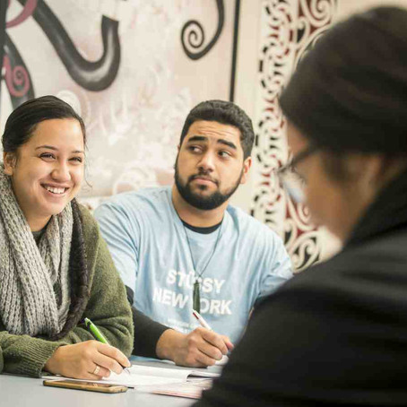 Mental health platform that supports Te reo Māori now free for students