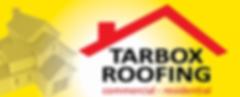 New Hampshire roof repair